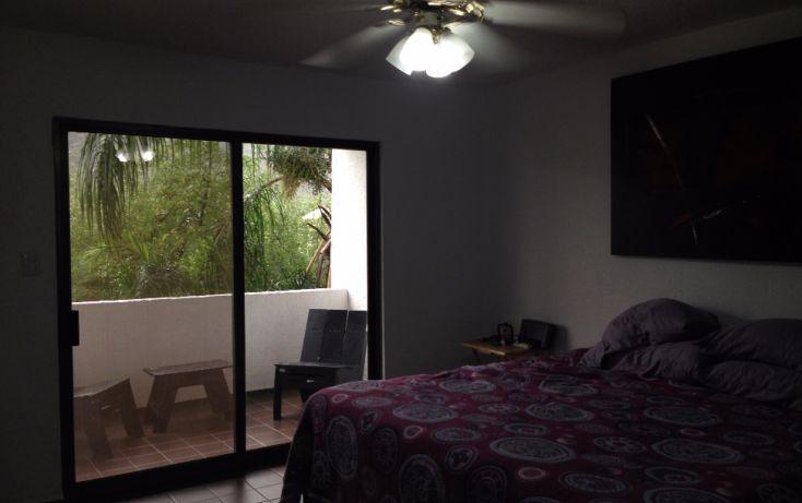 Foto de casa en venta en, colinas de san jerónimo 11 sector, monterrey, nuevo león, 1074541 no 09