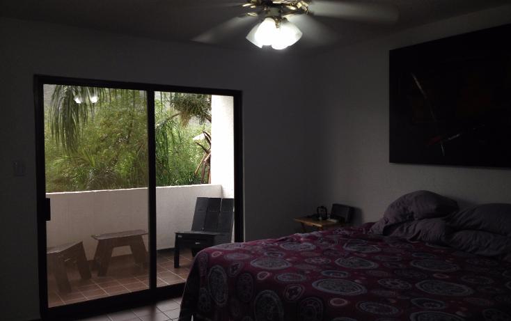 Foto de casa en venta en  , colinas de san jerónimo 11 sector, monterrey, nuevo león, 1074541 No. 09