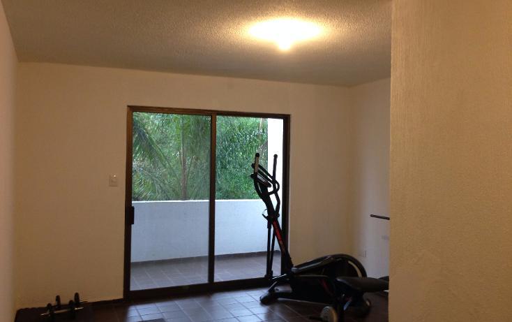 Foto de casa en venta en, colinas de san jerónimo 11 sector, monterrey, nuevo león, 1074541 no 13