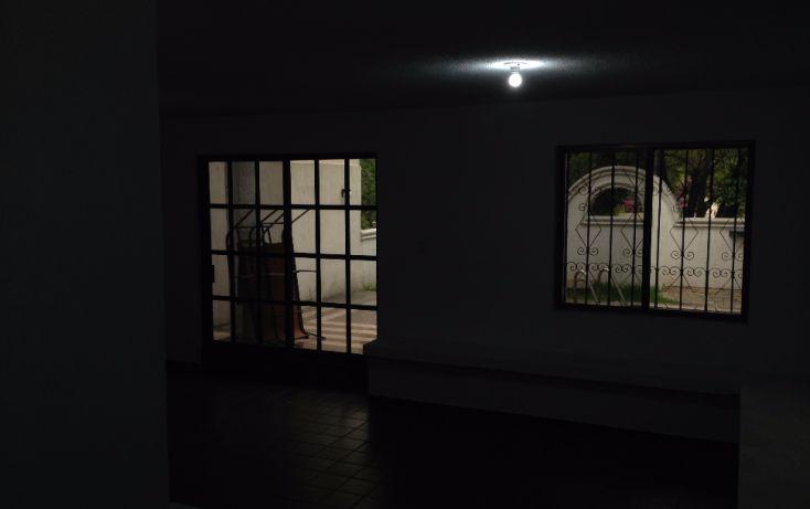 Foto de casa en venta en, colinas de san jerónimo 11 sector, monterrey, nuevo león, 1074541 no 15