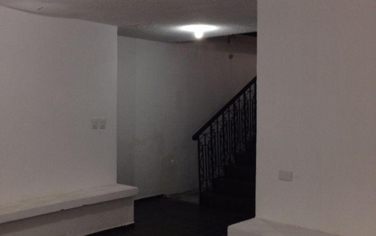 Foto de casa en venta en, colinas de san jerónimo 11 sector, monterrey, nuevo león, 1074541 no 16