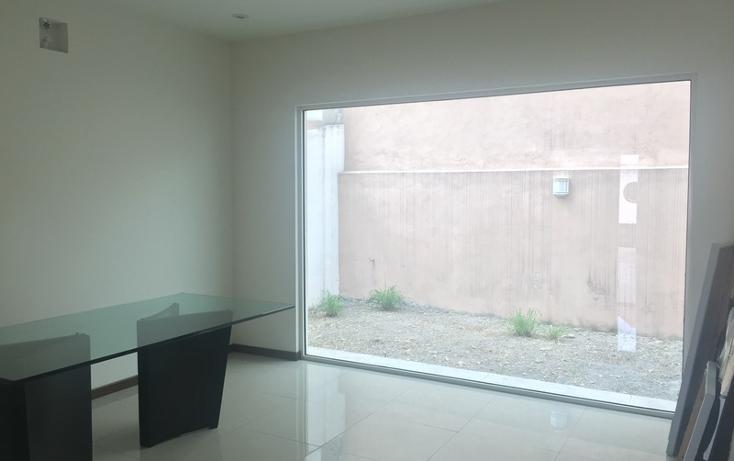 Foto de casa en venta en  , colinas de san jerónimo 11 sector, monterrey, nuevo león, 1657785 No. 02