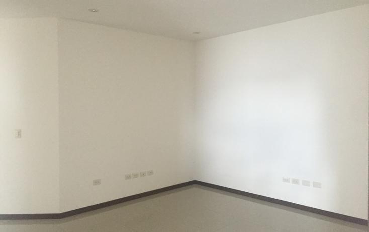Foto de casa en venta en  , colinas de san jerónimo 11 sector, monterrey, nuevo león, 1657785 No. 08