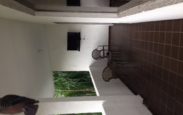 Foto de casa en venta en  , colinas de san jerónimo 11 sector, monterrey, nuevo león, 2016578 No. 03