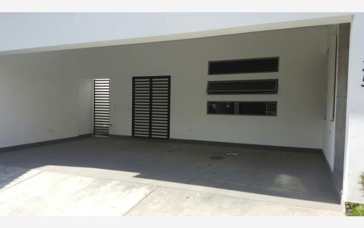 Foto de casa en venta en, colinas de san jerónimo 2 sector, monterrey, nuevo león, 1577538 no 04