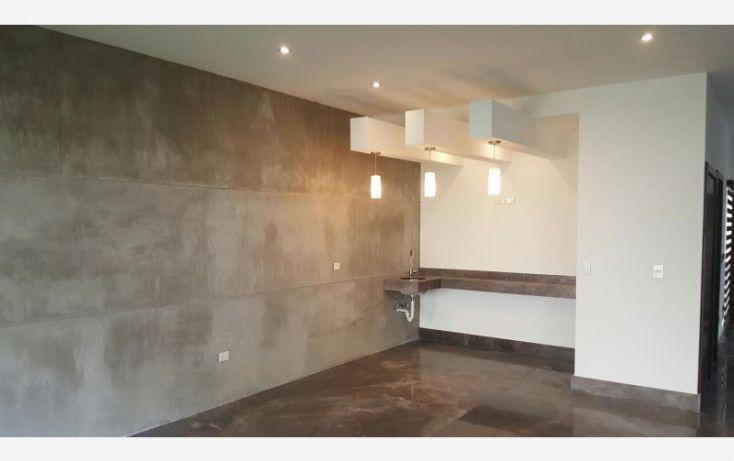 Foto de casa en venta en, colinas de san jerónimo 2 sector, monterrey, nuevo león, 1577538 no 07