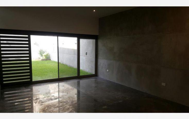 Foto de casa en venta en, colinas de san jerónimo 2 sector, monterrey, nuevo león, 1577538 no 12