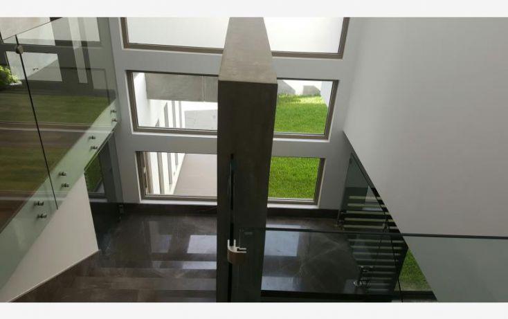 Foto de casa en venta en, colinas de san jerónimo 2 sector, monterrey, nuevo león, 1577538 no 27