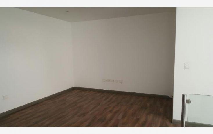 Foto de casa en venta en, colinas de san jerónimo 2 sector, monterrey, nuevo león, 1577538 no 28