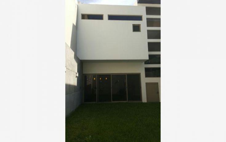 Foto de casa en venta en, colinas de san jerónimo 2 sector, monterrey, nuevo león, 1577538 no 35