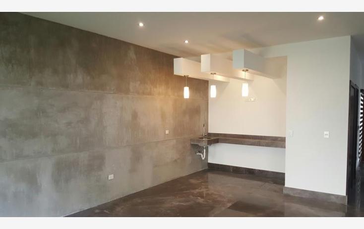 Foto de casa en venta en  , colinas de san jerónimo 3 sector, monterrey, nuevo león, 1577538 No. 07