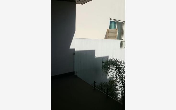 Foto de casa en venta en  , colinas de san jerónimo 3 sector, monterrey, nuevo león, 1577538 No. 22