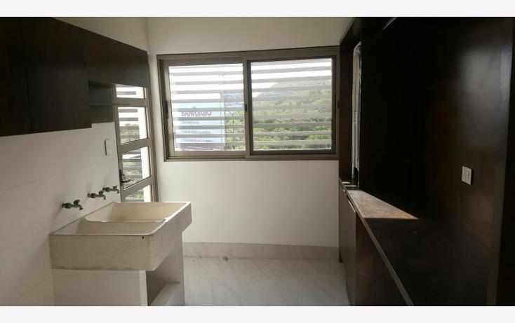 Foto de casa en venta en  , colinas de san jerónimo 3 sector, monterrey, nuevo león, 1577538 No. 29
