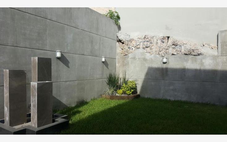 Foto de casa en venta en  , colinas de san jerónimo 3 sector, monterrey, nuevo león, 1577538 No. 32