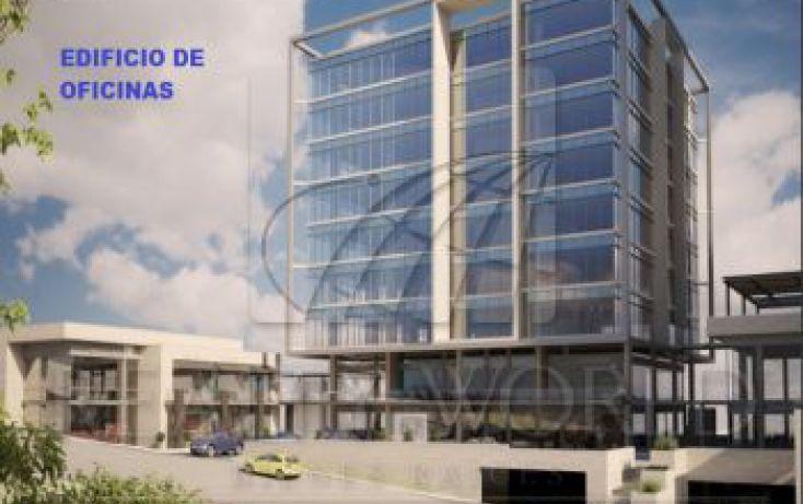 Foto de oficina en renta en, colinas de san jerónimo 3 sector, monterrey, nuevo león, 1658359 no 01