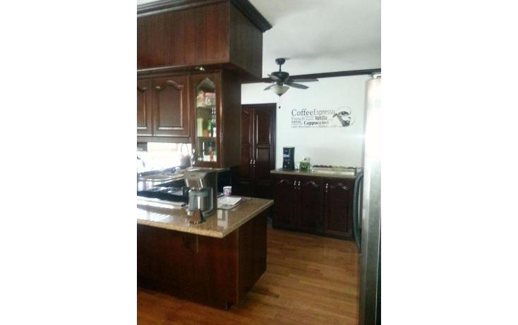 Foto de casa en venta en  , colinas de san jerónimo 3 sector, monterrey, nuevo león, 2015488 No. 13