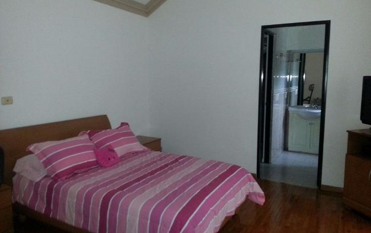 Foto de casa en venta en  , colinas de san jerónimo 3 sector, monterrey, nuevo león, 2015488 No. 16