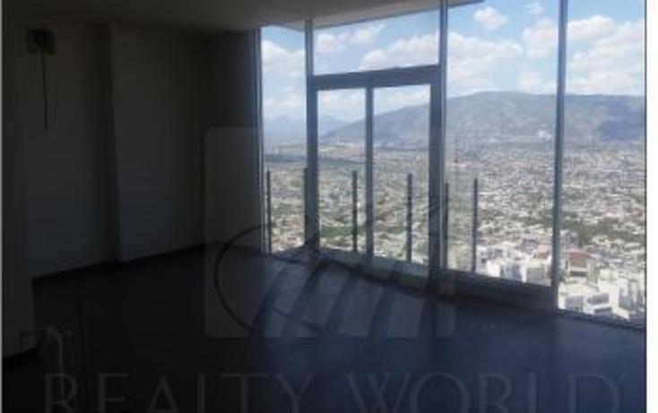 Foto de departamento en venta en, colinas de san jerónimo 3 sector, monterrey, nuevo león, 2034442 no 06
