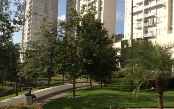 Foto de departamento en renta en, colinas de san jerónimo 5 sector, monterrey, nuevo león, 1368873 no 01