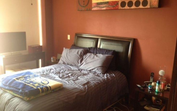 Foto de departamento en renta en, colinas de san jerónimo 5 sector, monterrey, nuevo león, 1368873 no 04