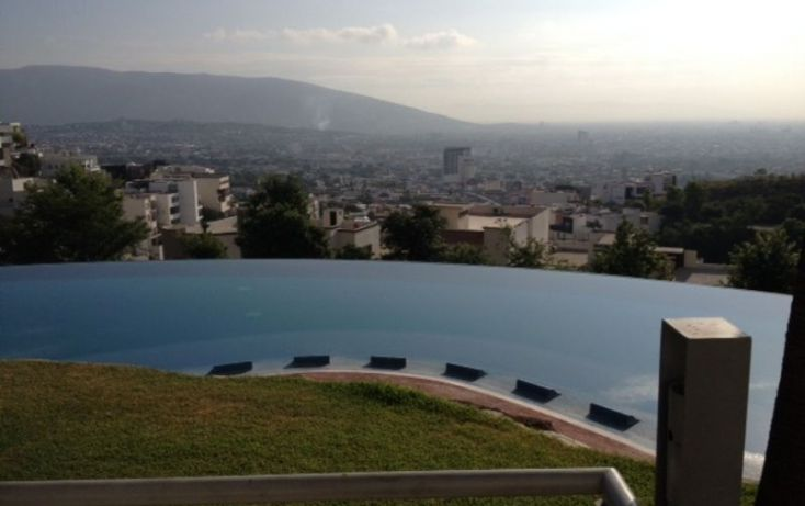 Foto de departamento en renta en, colinas de san jerónimo 5 sector, monterrey, nuevo león, 1368873 no 07