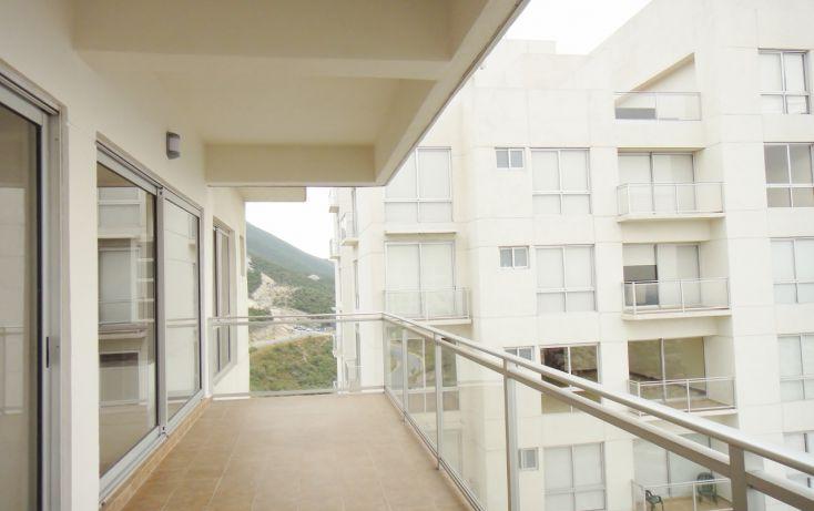 Foto de departamento en venta en, colinas de san jerónimo 5 sector, monterrey, nuevo león, 1471239 no 03