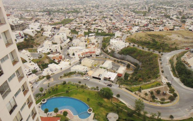 Foto de departamento en venta en, colinas de san jerónimo 5 sector, monterrey, nuevo león, 1471239 no 07