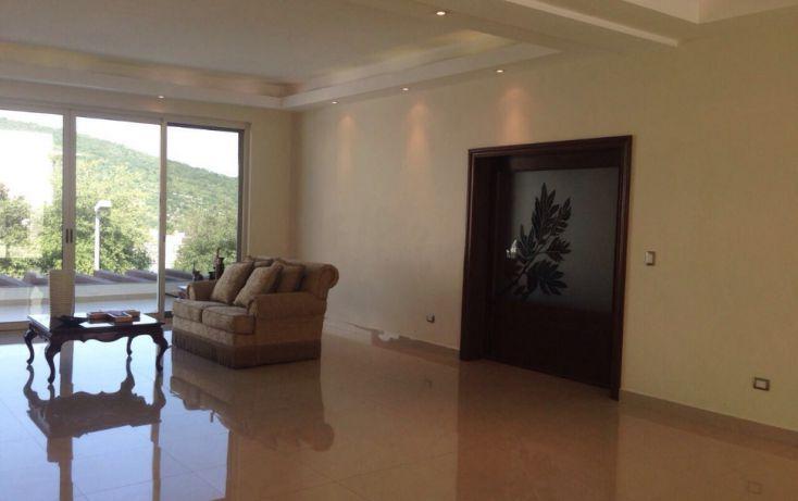 Foto de casa en venta en, colinas de san jerónimo 5 sector, monterrey, nuevo león, 1613890 no 02