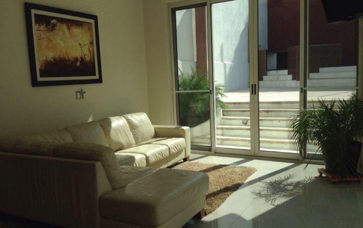 Foto de casa en venta en, colinas de san jerónimo 5 sector, monterrey, nuevo león, 1613890 no 06