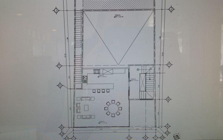 Foto de casa en venta en, colinas de san jerónimo 5 sector, monterrey, nuevo león, 1833365 no 02
