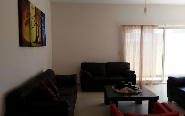 Foto de casa en venta en, colinas de san jerónimo 5 sector, monterrey, nuevo león, 1833371 no 05