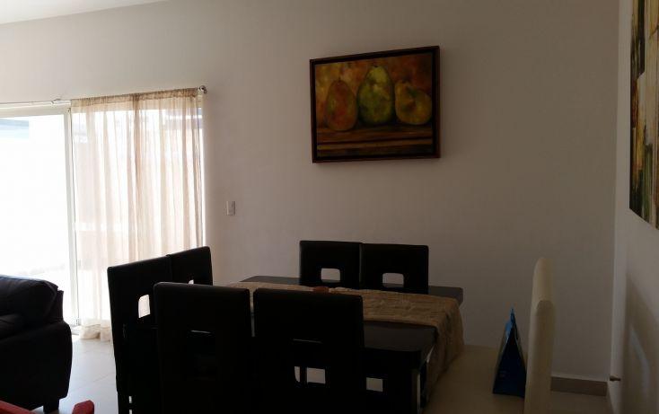 Foto de casa en venta en, colinas de san jerónimo 5 sector, monterrey, nuevo león, 1833371 no 08