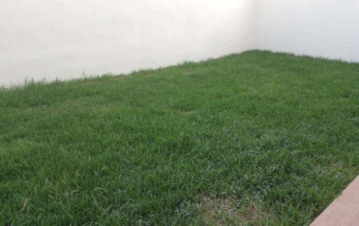 Foto de casa en venta en, colinas de san jerónimo 5 sector, monterrey, nuevo león, 1921727 no 01