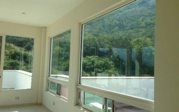 Foto de casa en venta en, colinas de san jerónimo 5 sector, monterrey, nuevo león, 1966688 no 08