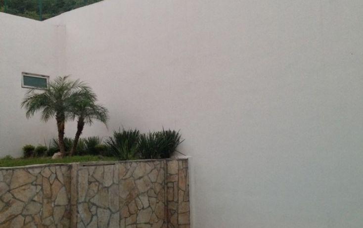 Foto de casa en venta en, colinas de san jerónimo 5 sector, monterrey, nuevo león, 1966688 no 10