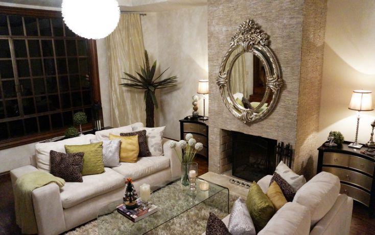 Foto de casa en venta en, colinas de san jerónimo 6 sector, monterrey, nuevo león, 1532962 no 03