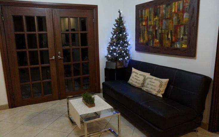 Foto de casa en venta en  , colinas de san jerónimo 6 sector, monterrey, nuevo león, 1532962 No. 06