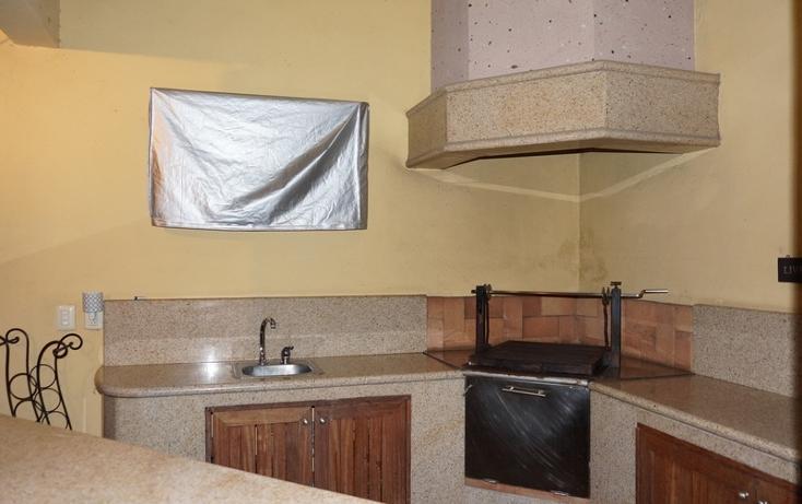 Foto de casa en venta en  , colinas de san jerónimo 6 sector, monterrey, nuevo león, 1532962 No. 08