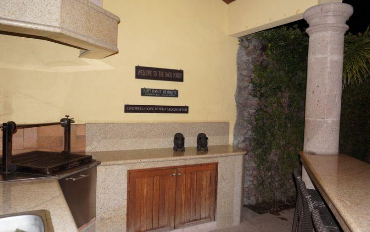 Foto de casa en venta en, colinas de san jerónimo 6 sector, monterrey, nuevo león, 1532962 no 09