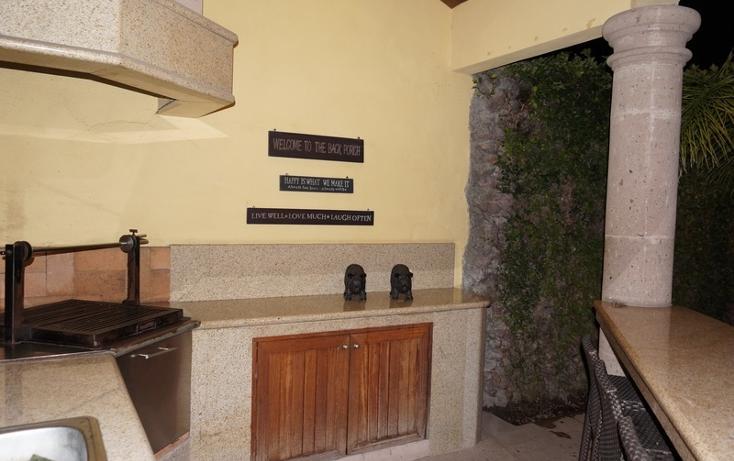 Foto de casa en venta en  , colinas de san jerónimo 6 sector, monterrey, nuevo león, 1532962 No. 09