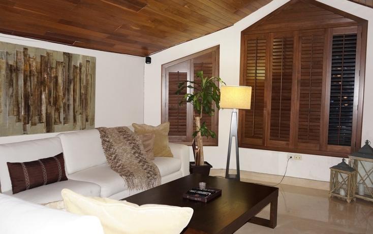 Foto de casa en venta en  , colinas de san jerónimo 6 sector, monterrey, nuevo león, 1532962 No. 11