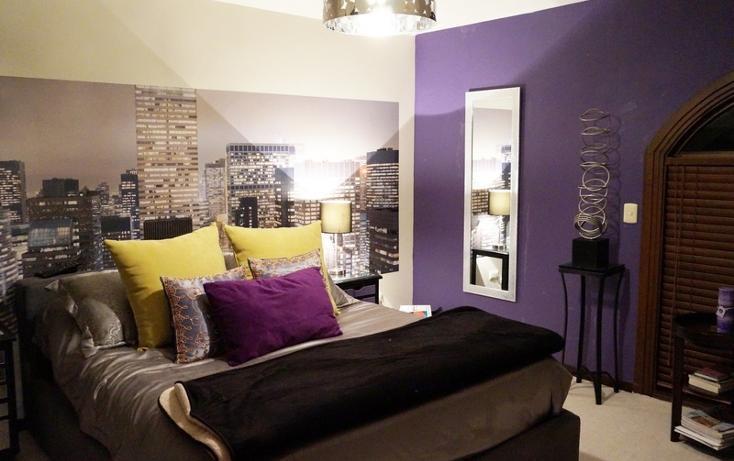 Foto de casa en venta en  , colinas de san jerónimo 6 sector, monterrey, nuevo león, 1532962 No. 12