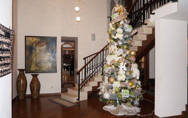 Foto de casa en venta en, colinas de san jerónimo 6 sector, monterrey, nuevo león, 1532962 no 15