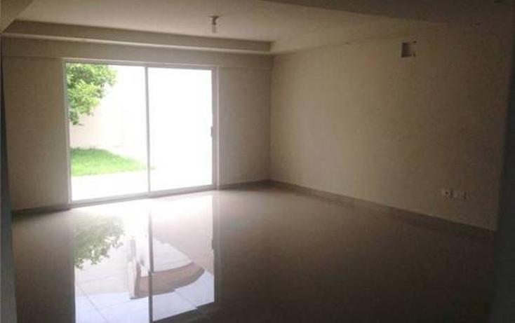 Foto de casa en venta en  , colinas de san jerónimo 7 sector, monterrey, nuevo león, 1094201 No. 06