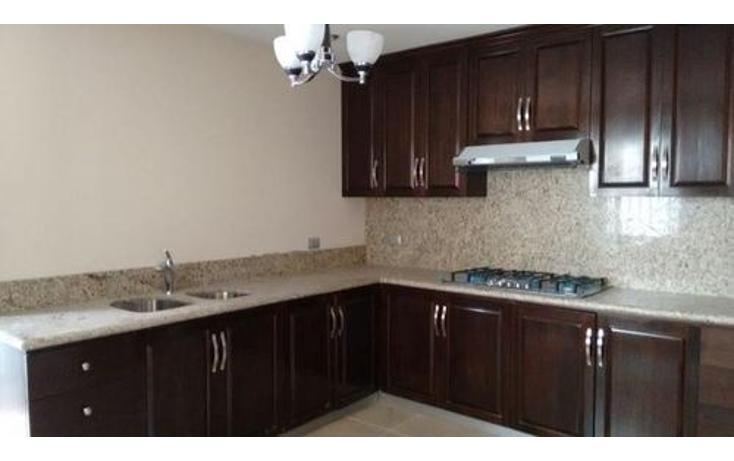 Foto de casa en venta en  , colinas de san jerónimo 7 sector, monterrey, nuevo león, 1181487 No. 03