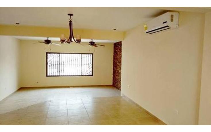 Foto de casa en venta en  , colinas de san jerónimo 7 sector, monterrey, nuevo león, 1181487 No. 05