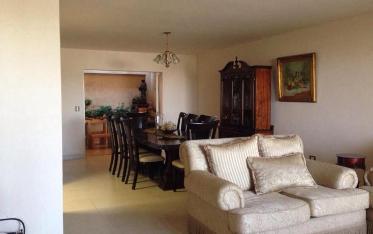Foto de casa en venta en  , colinas de san jerónimo 7 sector, monterrey, nuevo león, 1647826 No. 05
