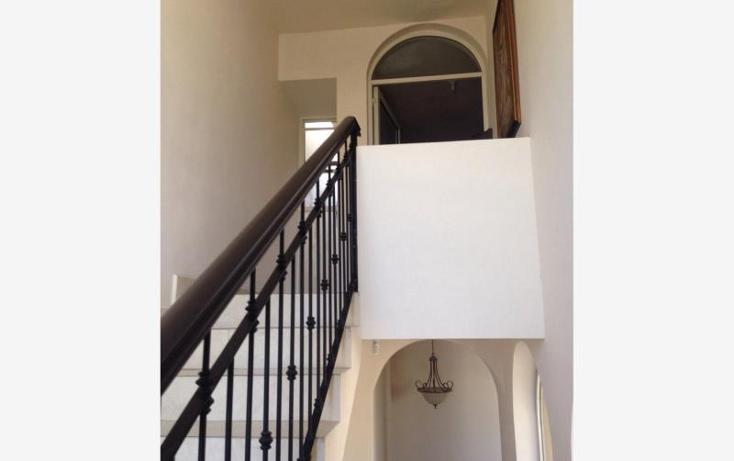 Foto de casa en venta en  , colinas de san jerónimo 7 sector, monterrey, nuevo león, 1647826 No. 01