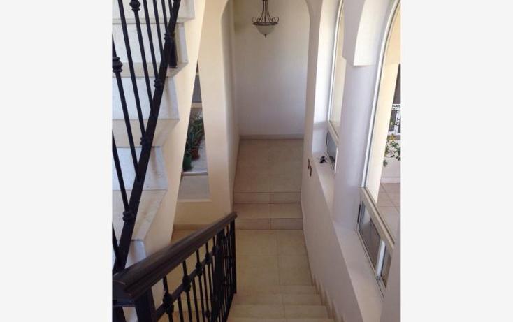 Foto de casa en venta en  , colinas de san jerónimo 7 sector, monterrey, nuevo león, 1647826 No. 03