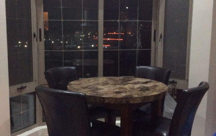 Foto de casa en venta en, colinas de san jerónimo 9 sector, monterrey, nuevo león, 1676444 no 01